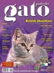 Edição 6 - 11 de 2001