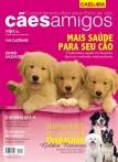 Edição 59 - Abril/Maio 2015