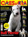 Edição 416 - Fevereiro/2014