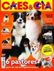 Edição 419 - Maio/2014