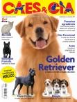 Edição 421 - Julho/2014