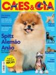 Edição 422 - Agosto/2014