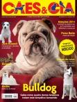 Edição 423 - Setembro/2014