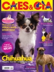 Edição 425 - Novembro/2014