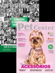 Edição 169 - Outubro de 2014