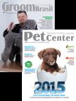 Edição 171 - Dezembro de 2014