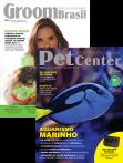 Edição 173 - Fevereiro de 2015