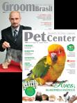 Edição 165 - Maio de 2014