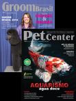 Edição 168 - Setembro de 2014