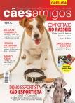 Edição 58 - Fevereiro/Março 2015