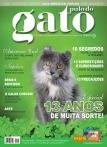 Edição 78 - Novembro de 2013