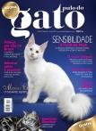 Edição 85 - Janeiro de 2015