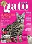 Edição 87 - Março de 2015
