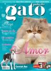 Edição 80 - Março de 2014