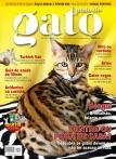 Edição 81 - Maio de 2014