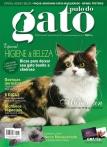 Edição 83 - Setembro de 2014