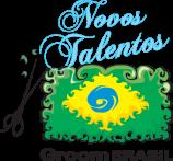 Categoria Novos Talentos