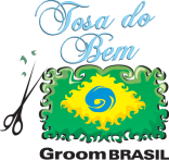 Categoria Tosa do Bem