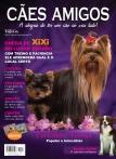 Edição 55 - Agosto 2014