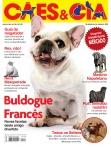 Edição 426 - Dezembro/2014