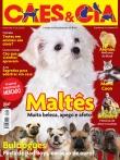 Edição 415 - Janeiro/2014