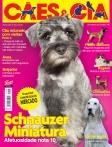 Edição 418 - Abril/2014