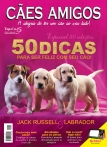 Edição 50 - Outubro de 2013