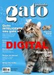 Edição 104 - Agosto de 2016 - Digital