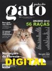 Edição 105 - Setembro de 2016 - Digital
