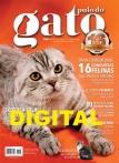 Edição 107 - Novembro de 2016 - Digital