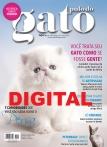 Edição 109 - Janeiro de 2017 - Digital