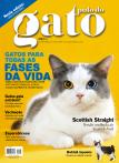 Edição 101 - Maio de 2016