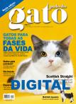 Edição 101 - Maio de 2016 - Digital