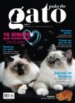 Edição 102 - Junho de 2016