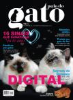 Edição 102 - Junho de 2016 - Digital