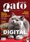 Edição 103 - Julho de 2016 - Digital