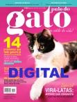Edição 115 - Julho de 2017 - Digital