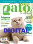Edição 116 - Agosto de 2017 - Digital