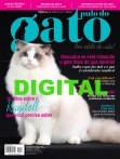 Edição 117 - Setembro de 2017 - Digital