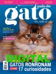 Edição 118 - Outubro de 2017 - Digital