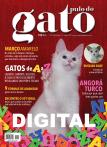 Edição 111 - Março de 2017 - Digital