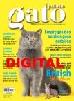 Edição 112 - Abril de 2017 - Digital