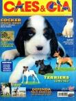 Edição 242 - Julho/1999