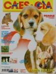Edição 263 - Abril/2001