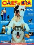Edição 285 - Fevereiro/2003