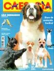 Edição 309 - Fevereiro/2005