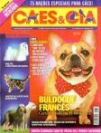 Edição 339 - Agosto/2007