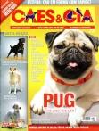 Edição 346 - Março/2008