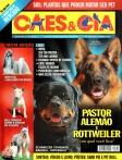 Edição 340 - Setembro/2007