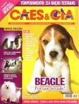 Edição 343 - Dezembro/2007
